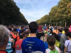 36k+ runners!