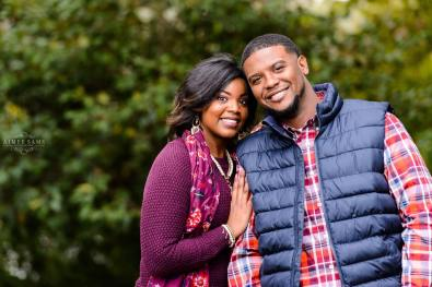 engagement-photographer-macon-02