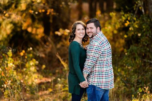 engagement-photographer-macon-05