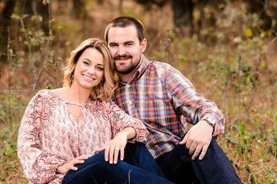 engagement-photographer-macon-06