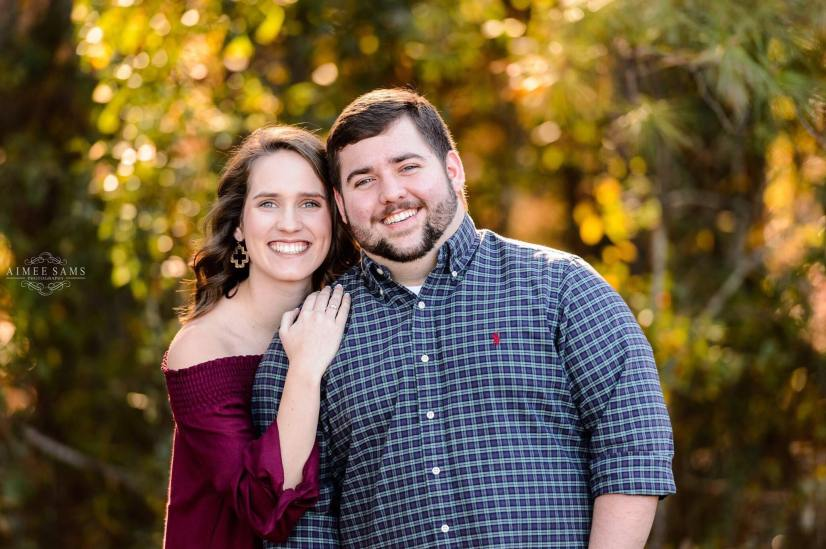 engagement-photographer-macon-09