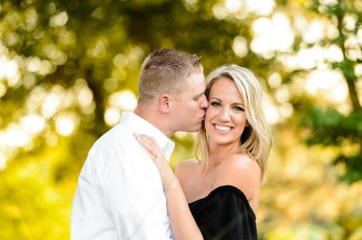 engagement-photographer-macon-14