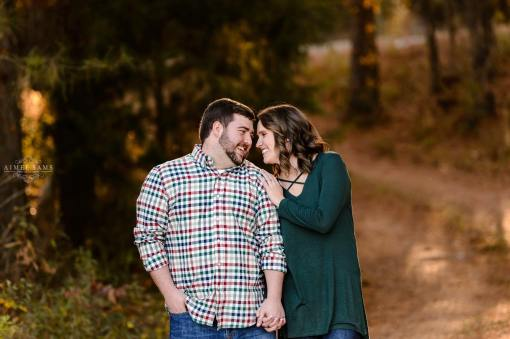 engagement-photographer-macon-16