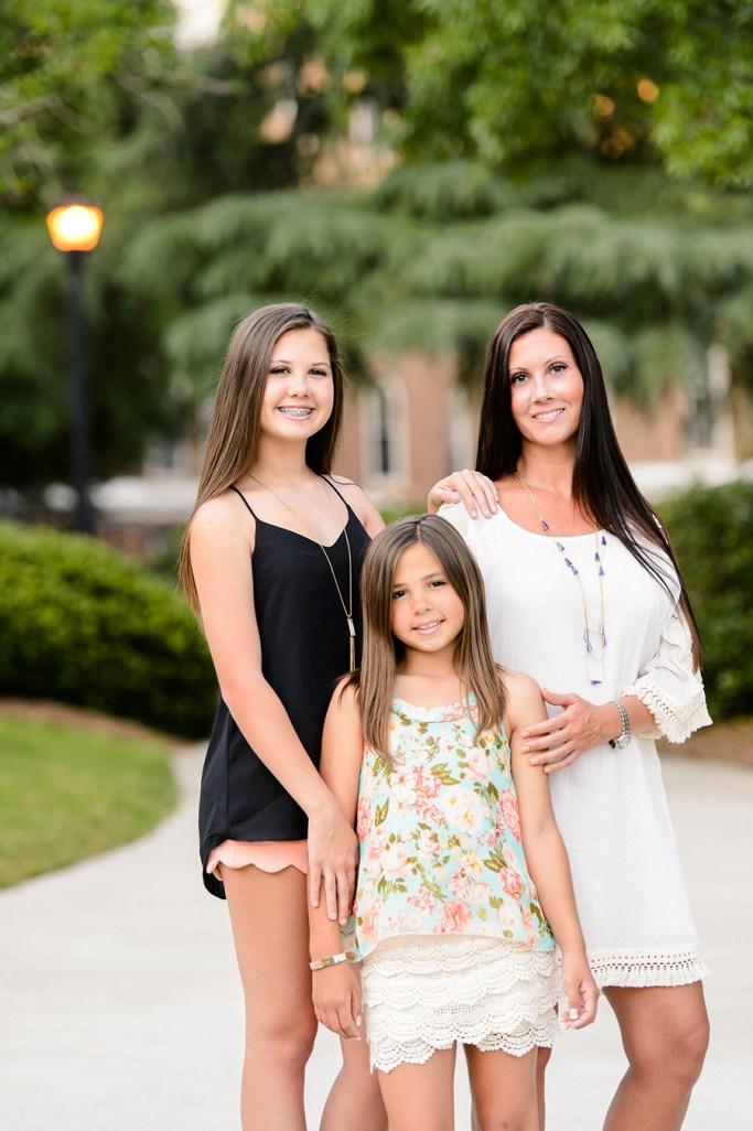 family-portraits-15