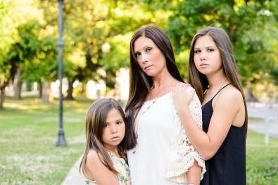 family-portraits-16