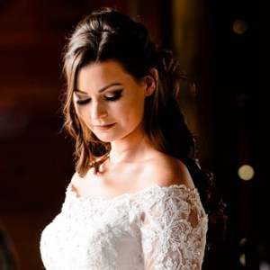 macon wedding pictures