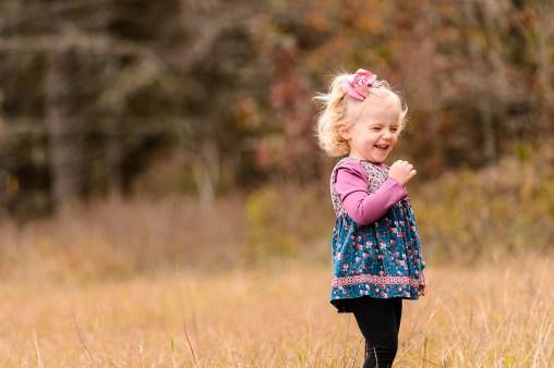 macon-childrens-photographer12