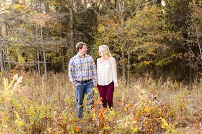 macon-engagement-photographer03