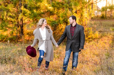 macon-engagement-photographer04