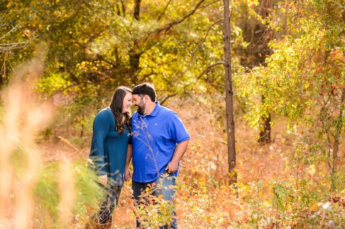 macon-engagement-photographer07