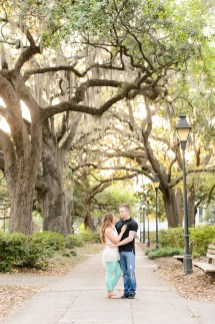 macon-engagement-photographer08