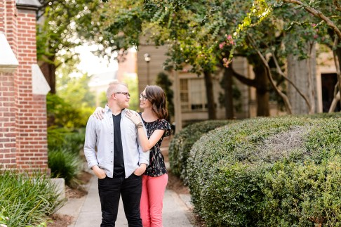 macon-engagement-photographer09
