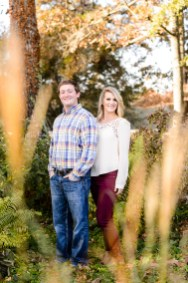 macon-engagement-photographer10