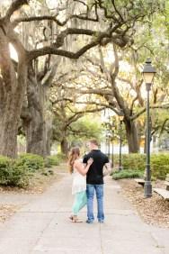 macon-engagement-photographer11