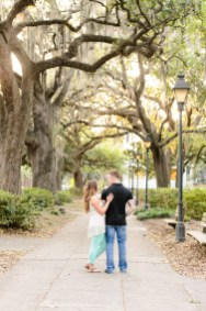 macon-engagement-photographer11