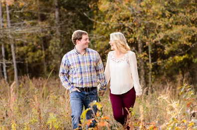 macon-engagement-photographer16