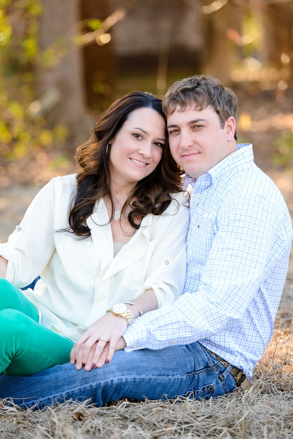 macon-engagement-photographer30