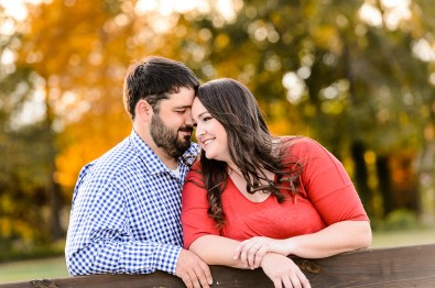 macon-engagement-photographer38