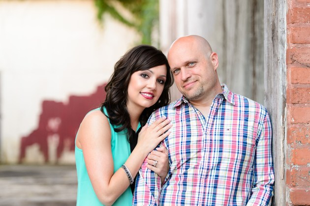 macon-engagement-photographer44