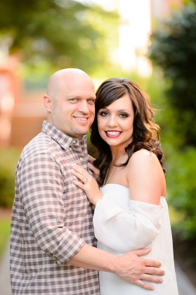 macon-engagement-photographer45