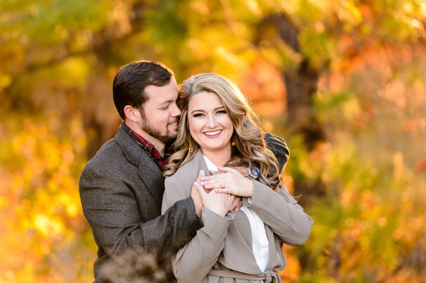 macon-engagement-photographer47