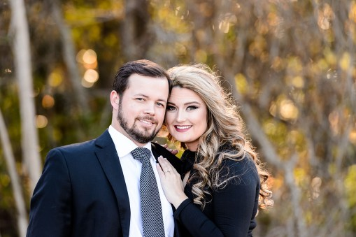 macon-engagement-photographer50