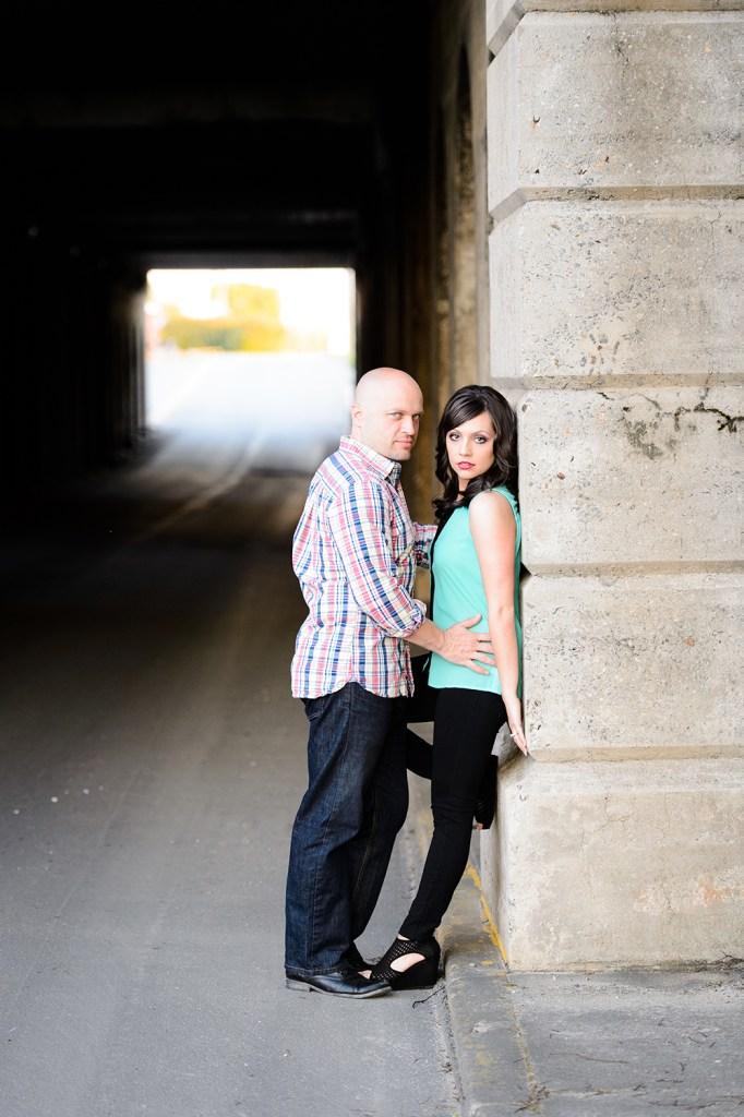 macon-engagement-photographer51