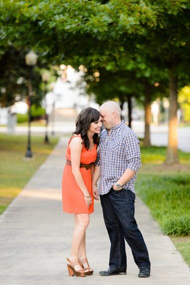 macon-engagement-photographer54