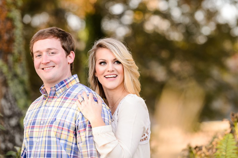 macon-engagement-photographer58