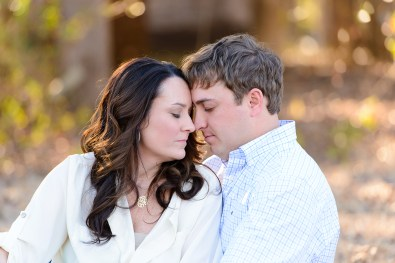 macon-engagement-photographer61