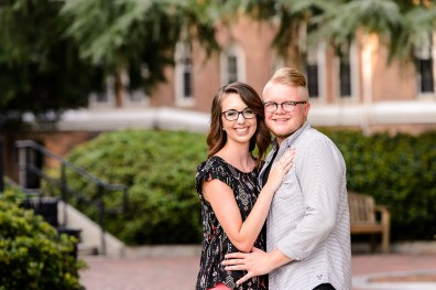 macon-engagement-photographer62