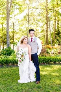 macon-wedding-photographer-004