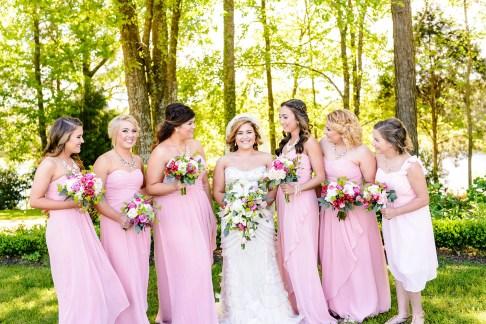 macon-wedding-photographer-006