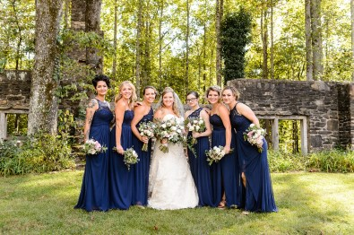 macon-wedding-photographer-013