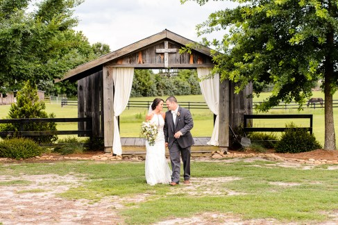 macon-wedding-photographer-015