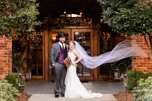 macon-wedding-photographer-018