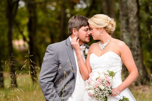 macon-wedding-photographer-020