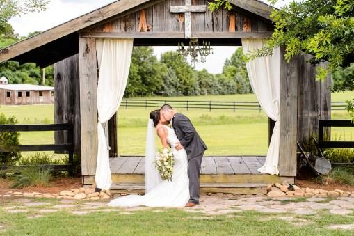 macon-wedding-photographer-024