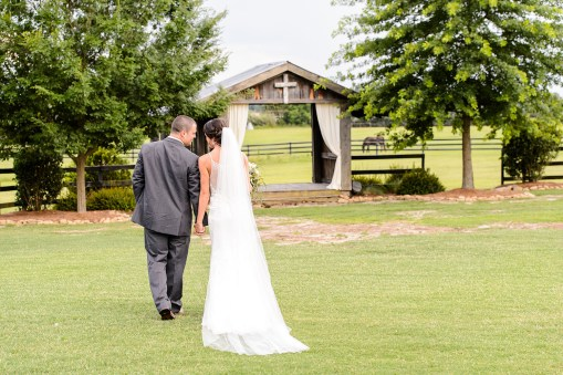 macon-wedding-photographer-025