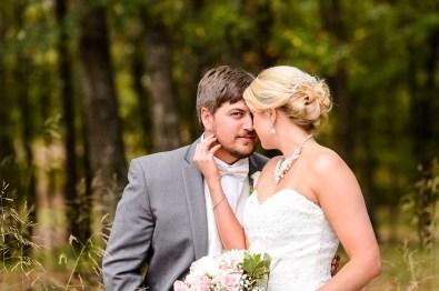 macon-wedding-photographer-026
