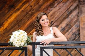 macon-wedding-photographer-031