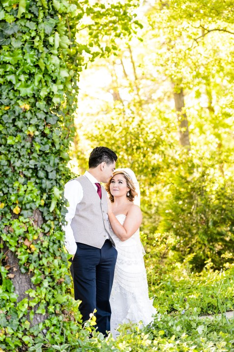 macon-wedding-photographer-033