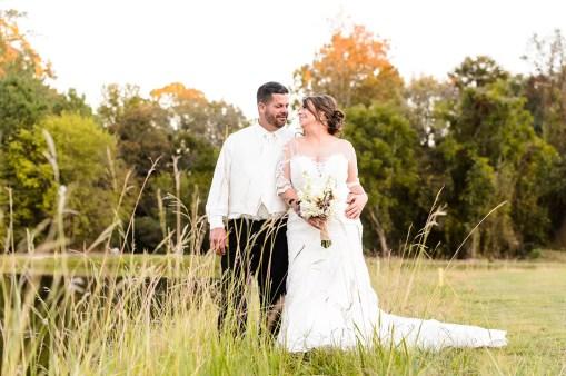 macon-wedding-photographer-037