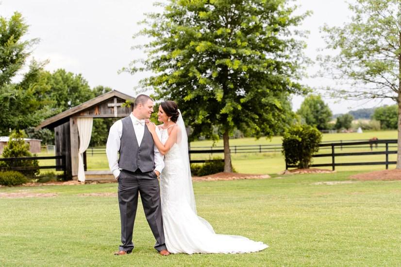 macon-wedding-photographer-040