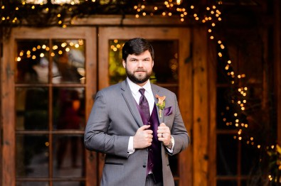 macon-wedding-photographer-044