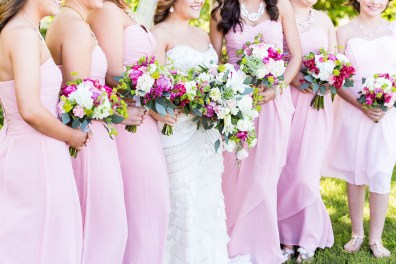macon-wedding-photographer-046