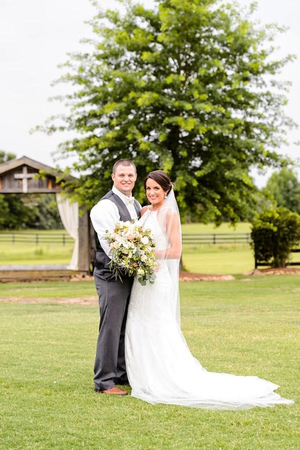 macon-wedding-photographer-055