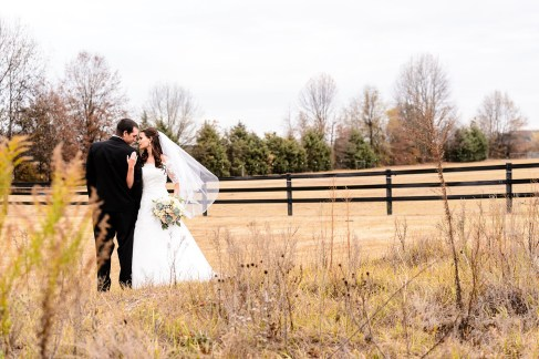 macon-wedding-photographer-056
