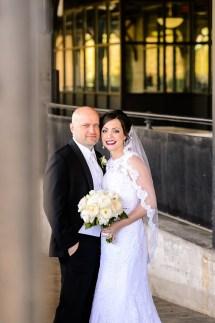 macon-wedding-photographer-057