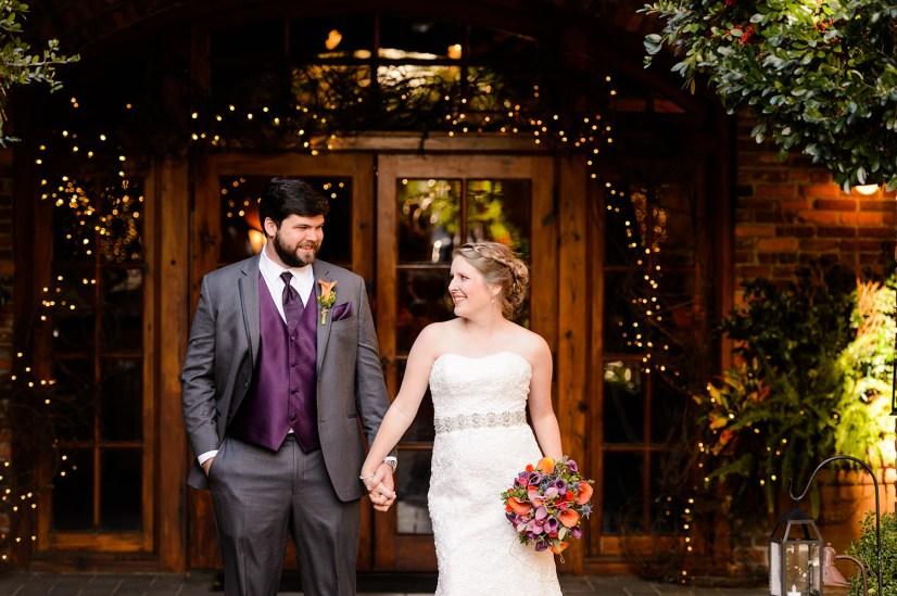 macon-wedding-photographer-058
